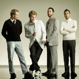 Backstreet Boys lyrics