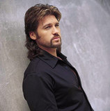 Billy Ray Cyrus lyrics