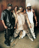 Blackstreet lyrics