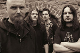 Borknagar lyrics