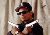 Eazy-e lyrics