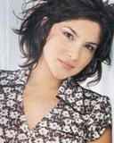 Jaci Velasquez lyrics