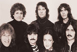 Jefferson Starship lyrics