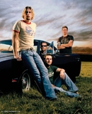 Nickelback lyrics (текстове на песни, Texte, słowa piosenki ...