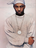 Ras Kass lyrics