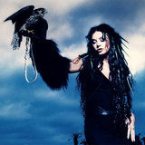 Sarah Brightman lyrics