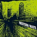 Western Waste lyrics